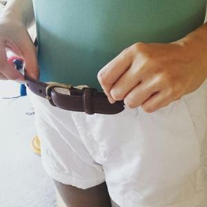 ダイエット 運動 サルコペニア肥満