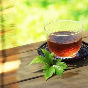 ダイエット 飲料 お茶