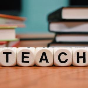 日本語教師オンラインレッスンの始め方【資格無しの講師向け】