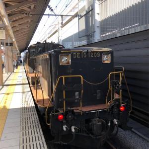 「九州縦断鉄道の旅 with 鉄子編」その⑥