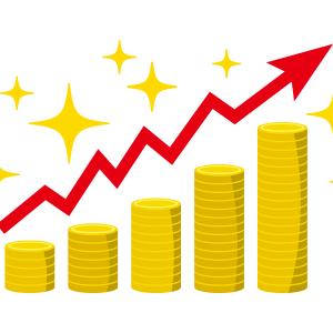 投資信託を1年間ちょっとしてみた結果!利益は出たのか?