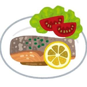 【食材宅配サービス】共働きはヨシケイで料理を簡単に【利用者の口コミ】