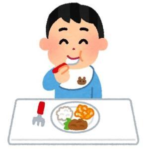 子供がご飯を食べてくれない!3歳児を食事に集中させる方法6選