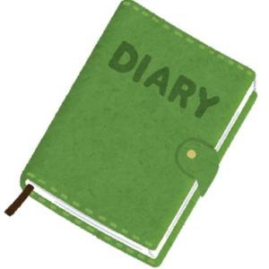 育児日記を書けばよかったと後悔しない/メリットと続けるコツを紹介