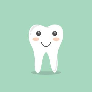 【シドニー発信】ポテトチップスで歯が欠けてしまった。。