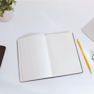 noteとブログの棲み分け