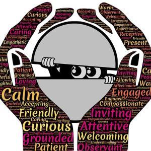 小心者を診断チェック、臆病者を克服してチャレンジャーになる方法