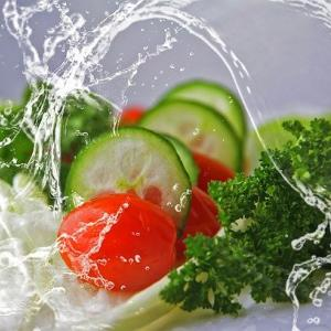 健康オタクは芸能人にも、気を付けたい新型摂食障害と摂りたい食事法