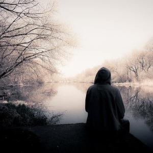 哀れな人に深入りしない場合が良いこともある、きちんとした見分け方