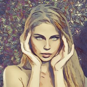 辛気臭い意味は心の疲れにも通じるもの、ネガティブイメージの改善法