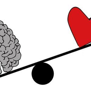 受け入れる精神的余裕がない、心が狭い人の上手な付き合い方や改善法