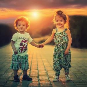子供が嫌いな人の末路も気に懸かるもの、気持ち良く付き合う対処法