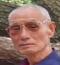 【韓国】 文字も衣服もない原始生活をしていた日本に百済が文物を伝えた~天皇は奈良百済の総督の様なもの