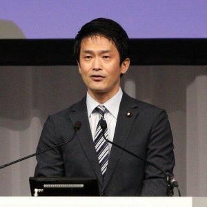 立憲・小川「菅総理の生い立ちを国会で追及していく」「どういう人間かは出自で決まる」