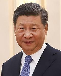 【中国】習主席、米国に強烈な皮肉「ガキ大将のような行動許されない」