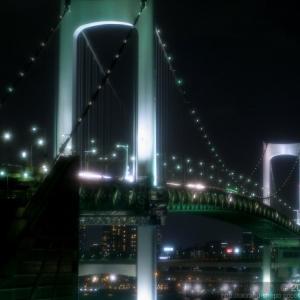 若ハゲで自殺してしまう国、日本。身体的コンプレックスから生まれ変わる為には生やせ。
