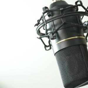 【初心者向け】カラオケで録音すると歌が上手くなる5つの理由