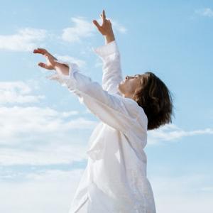 【簡単】高い声を出したいなら裏声を練習するべき5つの理由【近道】