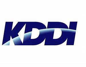 【ネオモバ】相場の下落に強いKDDIを売却