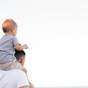 子どもの将来を考える投資家の皆様、今がチャンスですよ!