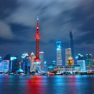 S&P500以上?中国へ投資ができる東証上場ETFを比較しよう!