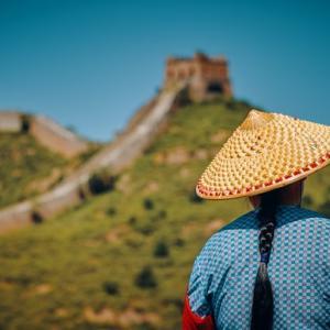 ナスダックを超える利回り!中国へ投資するならCXSEがおすすめ!