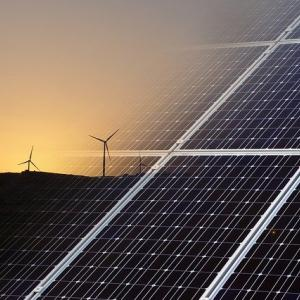【PBD】クリーンエネルギーETFは今後も急成長を期待!