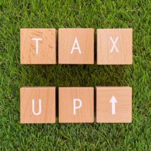 キャピタルゲイン増税って何?増税後は株価爆上げ、チャンス到来!