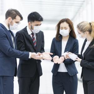コロナ対策でインフルエンザも抑制傾向~銘柄7選