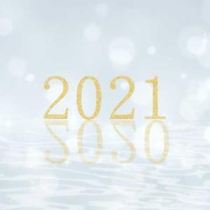 2020年配当金取得報告