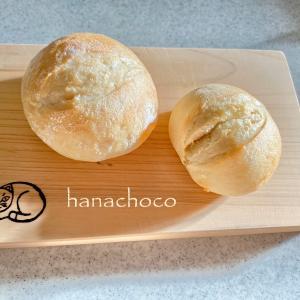 Pan&(パンド)のパンをPhotoレポート③~カンタン・時短・冷凍パン