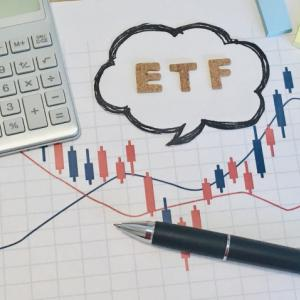 ハイイールド債ETFのまとめ
