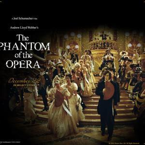 私がオペラ、ミュージカルに目覚めたきっかけ