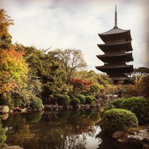 京都の築古戸建てを購入したときの話だヨ