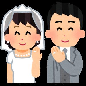 婚活アドバイザー「年収500万以上の男は6.2%しかいないし婚活市場に出てこない。現実見ろ」