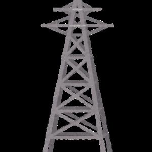 【悲報】女子中学生「ちょっと鉄塔に登って来るンゴww」→あえなく落下し感電死