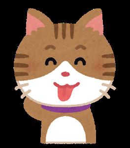 【画像】猫の世界のなんJお前ら見つけたんやが