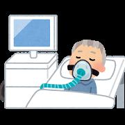 【コロナ】全国のベッド使用率wwwwxwwww
