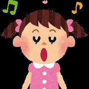 【悲報】浜崎あゆみってガチの「歌姫」だったよな