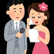 【悲報】男さん、ガチのマジで結婚しなくなる
