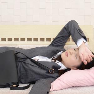 かくれ甲状腺機能低下症(橋本病)