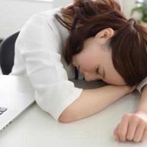 しつこい疲れやうつ・重い更年期障害は「副腎疲労」だった?