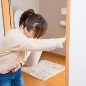 迷走神経反射(自律神経失調症)トイレで気を失ってしまいました