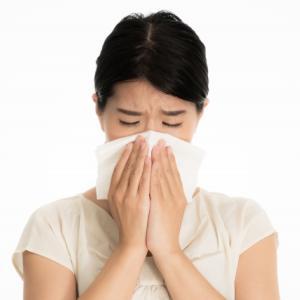 好酸球性副鼻腔炎が寛解!!鼻うがいとドクダミ茶・なた豆茶で鼻トラブルを改善