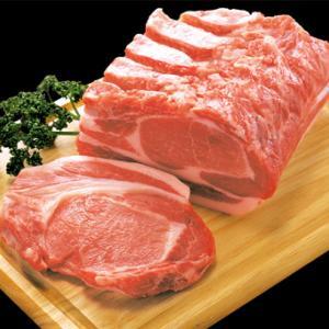 ふるさと納税オススメ編!茨城県つくば市「味麗豚もも肉切り落とし・味麗豚挽肉セット」