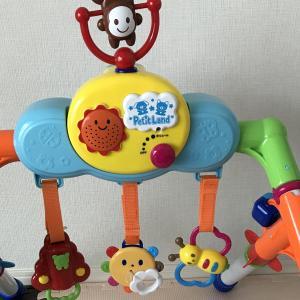 新生児・赤ちゃんのおもちゃといえばメリー…でもこれって必要?害がある?いつからいつまで?などなど徹底解剖☆レビュー記事☆