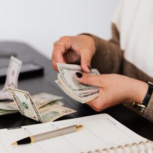 家計のお金のやりくりをつける…って何をつける?できない・苦手な方に知って欲しい3つのこと