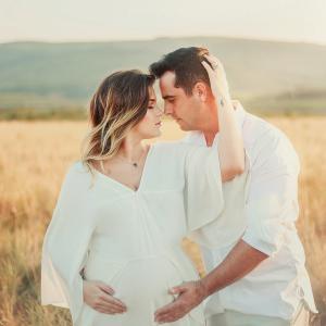 妊娠前・妊活前にすること、しといた方がいいこと、しておけばよかったことは?★必ずやるべきたった1つのこと★