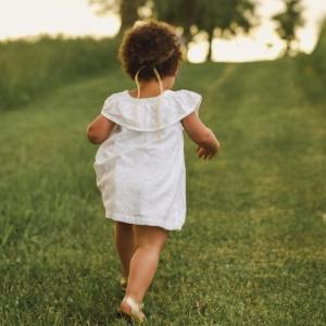 子供の将来が…心配で仕方がない…不安…親で決まる?など悩んでる親御さんへ…1つだけ知っておいて欲しいこと