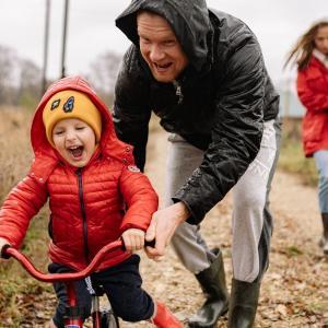 赤ちゃんとの遊び方がわからない…二人きりでの過ごし方がわからない…コツをお教えします!